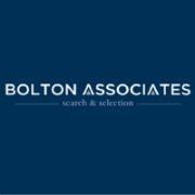 Bolton Associates logo