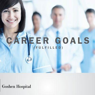 registered nurse salaries in goshen, in | indeed
