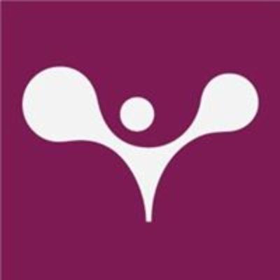 VieCuri logo