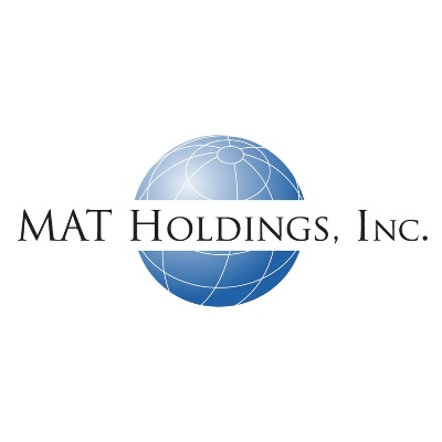 MAT Holdings logo
