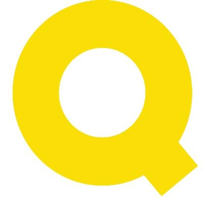 Team Quality Services logo