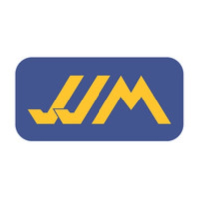 JJM Construction Ltd.