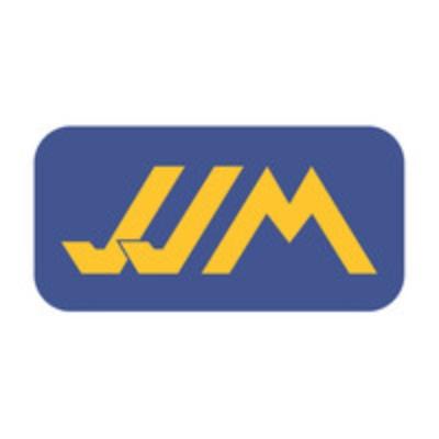 JJM Construction Ltd. logo