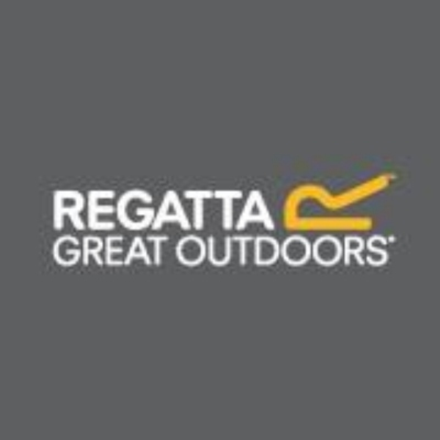 Regatta Great Outdoors logo