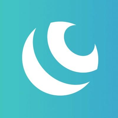 Cronos Interactive logo