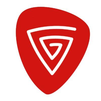 Logo GERESO