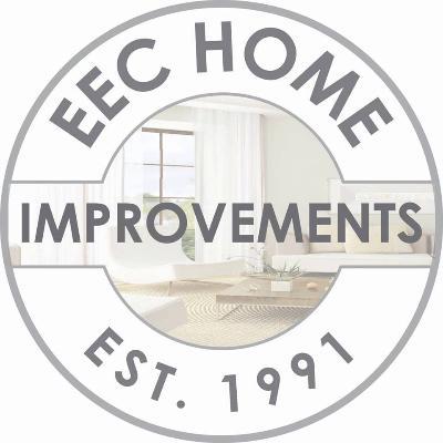 EEC Home Improvements logo