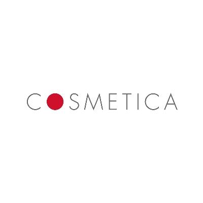 Logo Cosmetica Laboratories Inc.