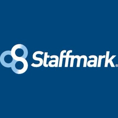 Working at Staffmark in Pittsburgh, PA: Employee Reviews | Indeed com
