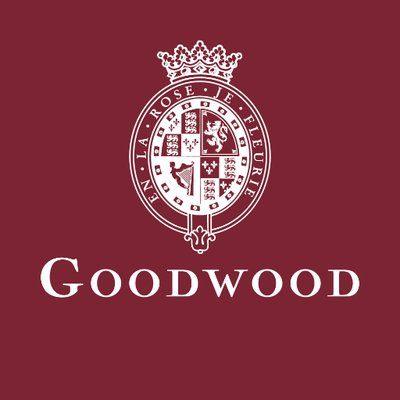 Goodwood Estate Kennel Assistant
