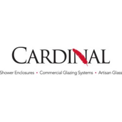 HMI Cardinal logo