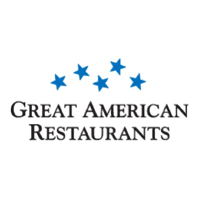 Working At Great American Restaurants In Annandale Va