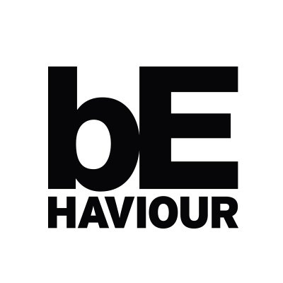 Logo Behaviour Interactif