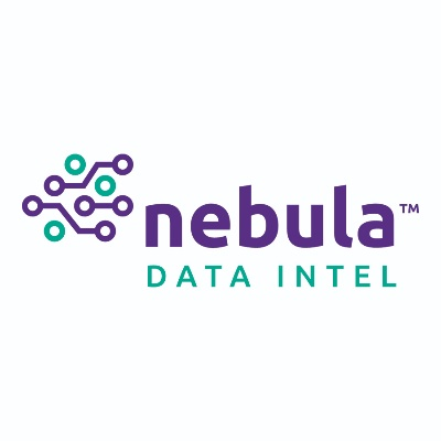Working at Nebula Data Intel: Employee Reviews about Pay