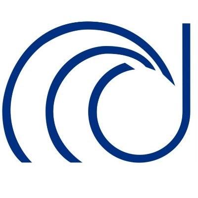 Logo van Hacquebord Staal en Buizen BV