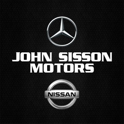 John Sisson Motors Careers And Employment Indeed Com