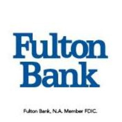Working at Fulton Bank: 76 Reviews | Indeed com
