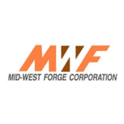 Mid-West Forge Corporation logo