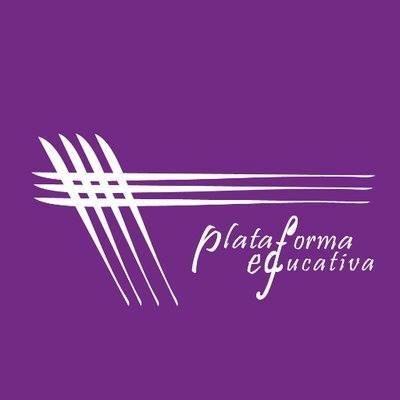 logotipo de la empresa Plataforma Educativa