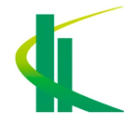 関電ファシリティーズ株式会社のロゴ