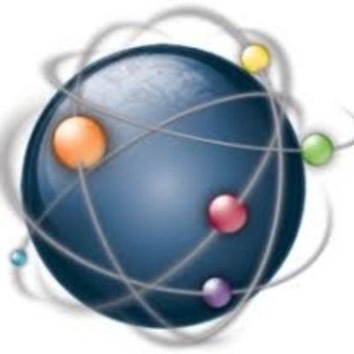 Logo Geser Best