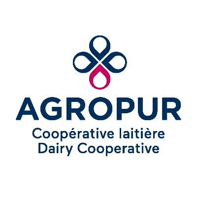 Working at Agropur in Weyauwega, WI: Employee Reviews about