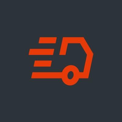 InstaFreight GmbH-Logo