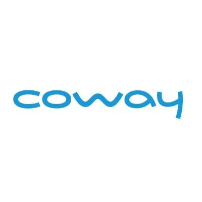 코웨이 logo