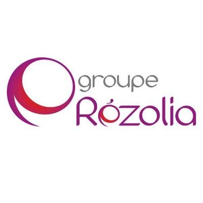 Logo Groupe Rézolia