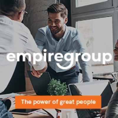 empire careers logo