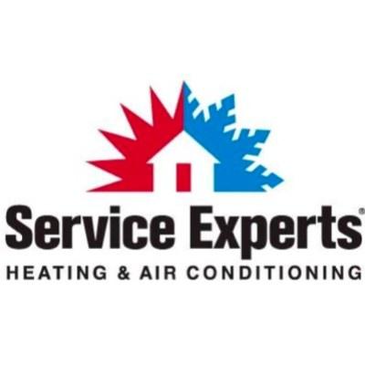 Logo Service Experts