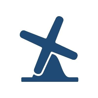 Logo van Continu Professionals