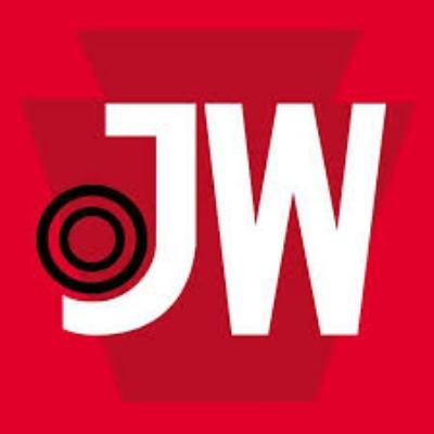 Jack Williams Tire Company, Inc.