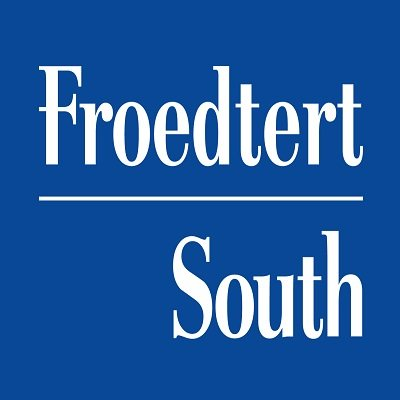 Working At Froedtert South 71 Reviews Indeed Com