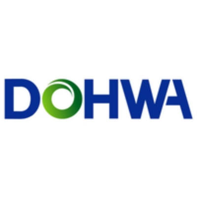 도화엔지니어링 logo