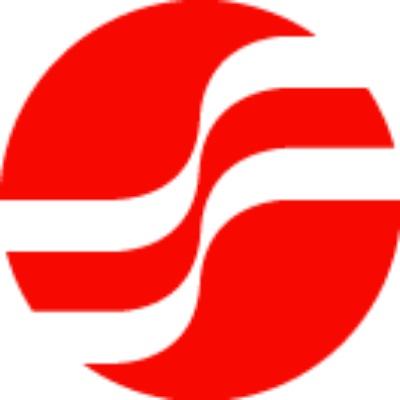 株式会社柴橋商会のロゴ