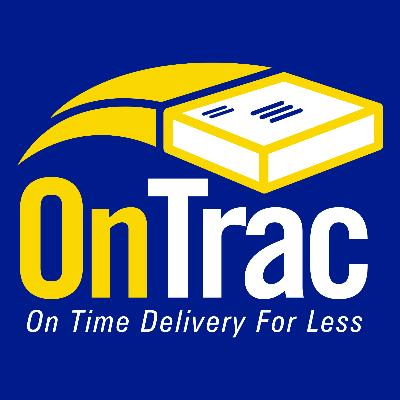 Working at OnTrac in Bakersfield, CA: Employee Reviews