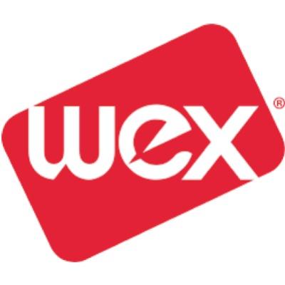 WEX Inc. logo