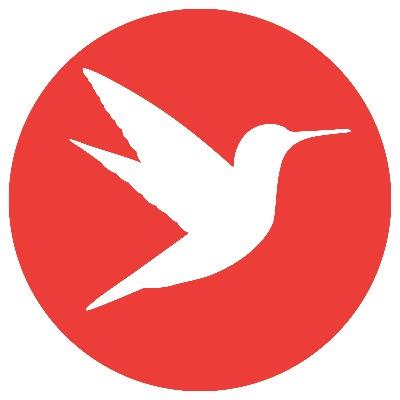 Logo Aux Vivres