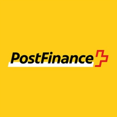 PostFinance AG logo