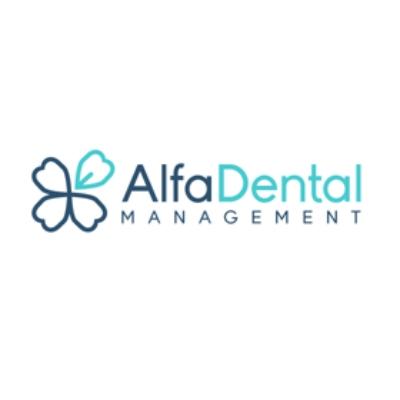 Average Dental Assistant Salaries In Florida