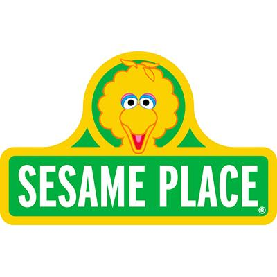 Working As A Lifeguard At Sesame Place Employee Reviews Indeed Com