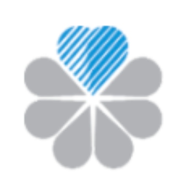 Logo de l'entreprise Hôpital Européen de Paris
