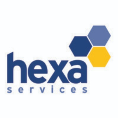 Hexa Services (UK) Ltd logo