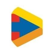 Logotipo - Dalben