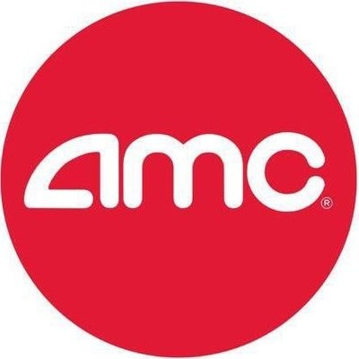 workforce amc theaters