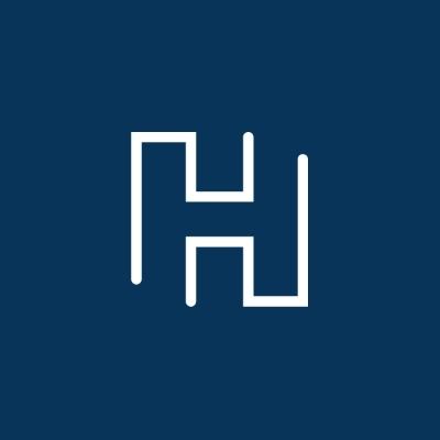 HyperionDev logo