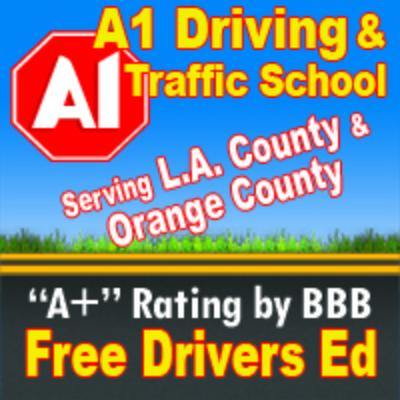Average Driving Instructor Salaries In Los Angeles Ca Indeedcom