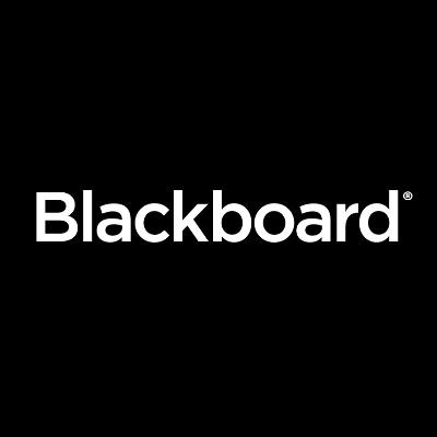 Blackboard Inc.