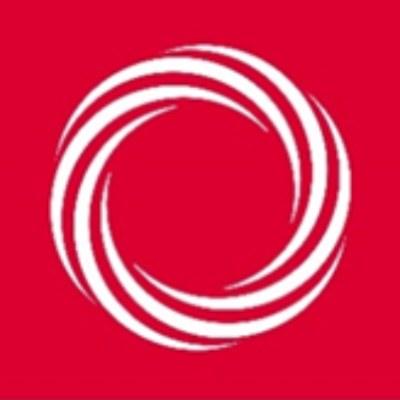 Sunshine Coast Radiology logo